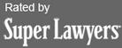 Big-Badge-Grey-Logo